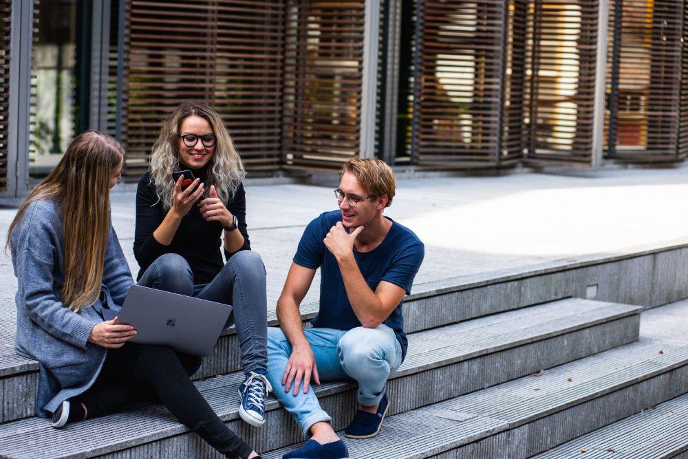 recruter les millennials